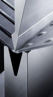 csm_Technology-Picture-Bending-machines_226cb20dc2