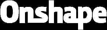 onshape-logo2019-ko-med