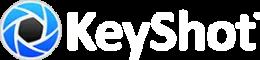keyshot-logo-280